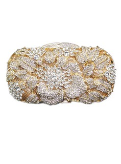 Gorgeous Clutches/Luxury Clutches (012053144)