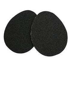 Gomma antiscivolo adesivo Accessori (107022643)