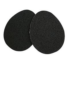 Rubber anti-slip sticker Accessoires (107022643)