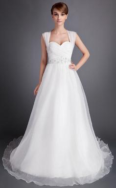 Robe de Mariée 2014, Robe de Mariage, Page 61 - JennyJoseph fr