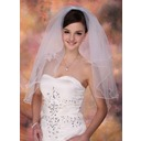 Wedding Veils (006003750)