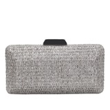 Cute Alloy Clutches (012183565)