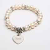 Jewerly Pearl Classic Personalized 2.17