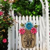 Nizza/Bella Nizza/Bella Legno Wedding Sign (Venduto in un unico pezzo) (131178931)