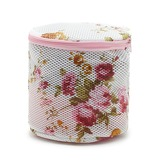 Polyester Fascinerende Vrouwelijk/Mode Was Protect Bag/BH-accessoires (041055861)