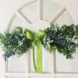 Simple Attractive/Classic Artificial Flowers Wedding Ornaments (131190919)