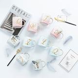 Невеста Подарки - Персонализированные бабочка дизайн керамика рожа (256206244)