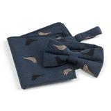 Classic Cotton Tie Sets (200198786)