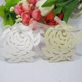 Роуз дизайн Коробочки с Ленты (набор из 12) (050028641)