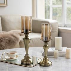 марочный стекло Домашнего декора (Продается в виде единой детали) (203175756)
