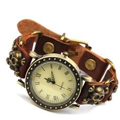 Söt Titta Armband (129054654)