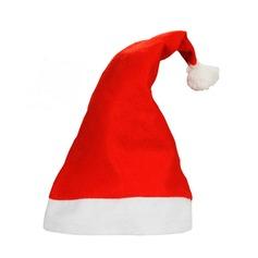 Классический/прекрасный Нетканые творческие подарки (Продается в виде единой детали) (051193809)