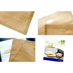 Modern Non Stick uudelleenkäytettäviä leivänpaahtien laukut voileipää ja grillata (Sarja 4) Ei ole Henkilökohtaista Lahjat (129140464)