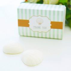 Классический Soap творческие подарки (Набор из 2 штук) (051193808)