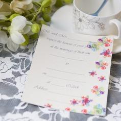 Moderne Stijl Standaard Kerstkaarten Invitation Cards (Set van 50) (114064005)