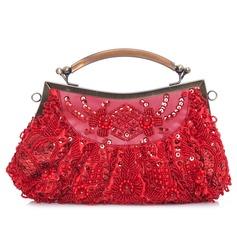 Уникальный Атлас Модные сумки (012039136)