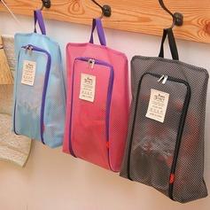 PVC Shoe Bags Accessories (107058821)