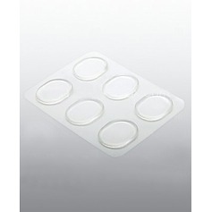 Anti-grinding Sticker Accessories (107024213)