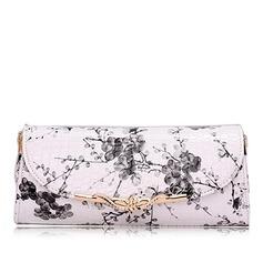 Шарм PU Модные сумки (012073789)