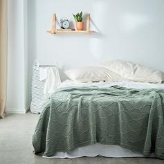элегантные хлопок Домашнего декора Душ перед сном (203178125)