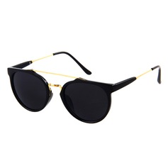 Fashion Anti-Fog Sunglasses (129059501)