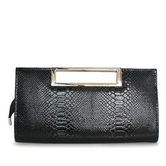 Fashional PU Clutches (012032878)