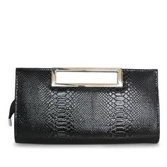 Мода PU Клатчи (012032878)