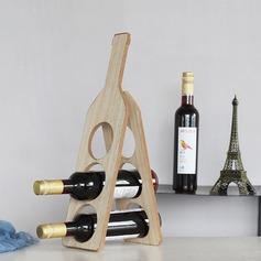 красивая классический симпатичный деревянный Винный шкаф (203199469)