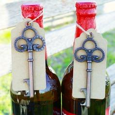 Металл Открывалки для бутылок (Продается в виде единой детали) (051146482)