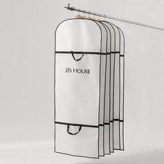 Классический Длина платья Сумки для одежды (035153365)