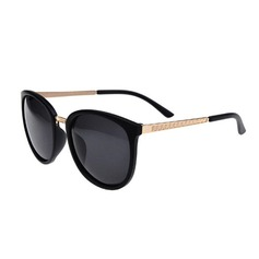 Fashion Anti-Reflective Sunglasses (129059439)