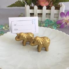 прекрасный слон смола Держатели карт место (Продается в виде единой детали) (051073618)