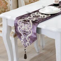 Toalhas Finas de Mesa Tecido Bonito Centros de mesa (128152112)