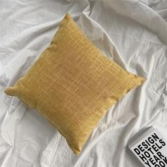 Традиционные / Classic Белье Наволочки (Продается в виде единой детали) (203150780)