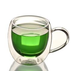 Glas Tea fest favors (051073883)