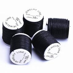 воск шнур (набор из 10) (051131529)