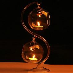 красивая Высокое боросиликатное стекло Домашнего декора (Продается в виде единой детали) (203175753)