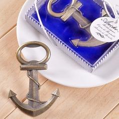 Приморский/Пляж Стиль Металл Открывалки для бутылок (Продано в одном) (051163680)