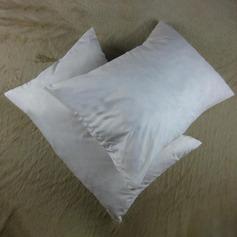 Страна хлопок Бросить подушку (Продается в виде единой детали) (203151997)