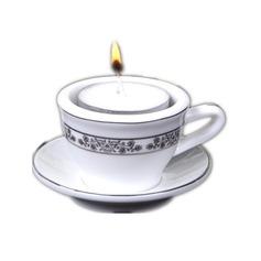воск свеча (Продается в виде единой детали) (051145168)