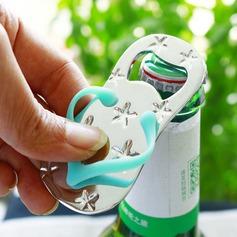 Металл Открывалки для бутылок (Продается в виде единой детали) (051146465)