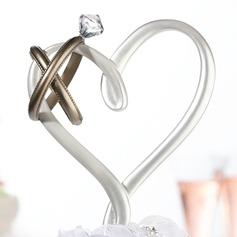 Сердце смола Фигурки для торта (119079741)