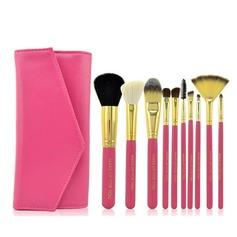 Высокое качество 10Pcs Косметический мешок Поставка косметики (046071205)