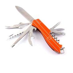 Персонализированные Нержавеющая сталь Multi-Tool (118065813)