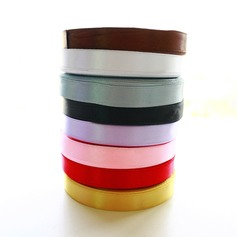 полиэстер Сувениры для чаепития (Продается в виде единой детали) (051155698)