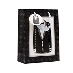Gift Boxes Classic Groom Non-personalized Creative Gifts Gifts (129060928)