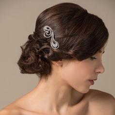 прекрасный сплав для волос Расчески (042050227)