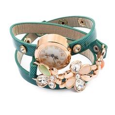 Söt Titta Armband (129054657)