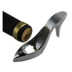 Обувь форма Металл Открывалки для бутылок/Кухонный инвентарь (052149797)