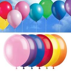 Ballon (set van 100) (131147243)